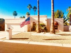 Photo of 26449 S Dartford Drive, Sun Lakes, AZ 85248 (MLS # 5774900)