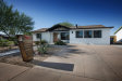 Photo of 1 W Rice Drive, Tempe, AZ 85283 (MLS # 5774913)