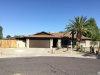 Photo of 5727 W Redfield Road, Glendale, AZ 85306 (MLS # 5774951)