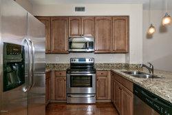 Photo of 34835 N 30th Avenue, Phoenix, AZ 85086 (MLS # 5775026)