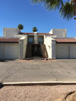 Photo of 8815 W Avenida De Amigos Circle, Unit 127, Arizona City, AZ 85123 (MLS # 5775037)