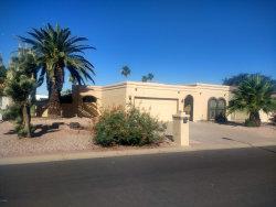 Photo of 9315 E Olive Lane N, Sun Lakes, AZ 85248 (MLS # 5775091)