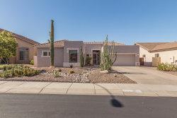 Photo of 6865 W Briles Road, Peoria, AZ 85383 (MLS # 5775093)