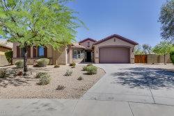 Photo of 43920 N 48th Lane, New River, AZ 85087 (MLS # 5775110)