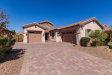 Photo of 4180 S Tumbleweed Place, Chandler, AZ 85248 (MLS # 5775123)