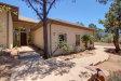 Photo of 1411 E Graham Ranch Trail, Payson, AZ 85541 (MLS # 5775127)