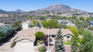 Photo of 6050 N Williamson Valley Road, Prescott, AZ 86305 (MLS # 5775196)