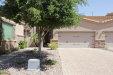 Photo of 6202 E Mckellips Road, Unit 205, Mesa, AZ 85215 (MLS # 5775244)