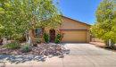 Photo of 19166 N Lariat Road, Maricopa, AZ 85138 (MLS # 5775246)