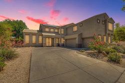 Photo of 16560 W Baden Avenue, Goodyear, AZ 85338 (MLS # 5775279)