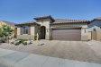 Photo of 15812 N 109th Drive, Sun City, AZ 85351 (MLS # 5775327)