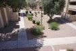 Photo of 533 W Guadalupe Road W, Unit 2137, Mesa, AZ 85210 (MLS # 5775352)
