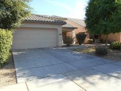 Photo of 12923 W Weldon Avenue, Avondale, AZ 85392 (MLS # 5775387)