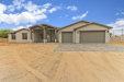 Photo of 35423 N 7th Street, Phoenix, AZ 85086 (MLS # 5775431)