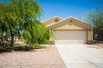 Photo of 318 W 1st Street, Eloy, AZ 85131 (MLS # 5775552)