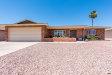 Photo of 7854 E Lakeview Avenue, Mesa, AZ 85209 (MLS # 5775655)