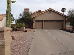 Photo of 10409 E Deerhorn Court, Sun Lakes, AZ 85248 (MLS # 5775664)