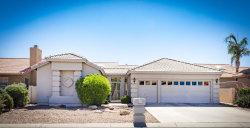 Photo of 24819 S Ribbonwood Drive, Sun Lakes, AZ 85248 (MLS # 5775705)