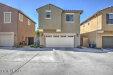 Photo of 451 S Hawes Road, Unit 42, Mesa, AZ 85208 (MLS # 5775781)