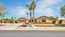 Photo of 1832 E Kael Street, Mesa, AZ 85203 (MLS # 5775905)