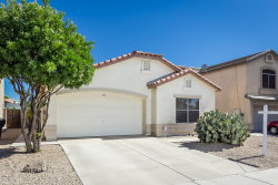 Photo of 12732 W Desert Flower Road, Avondale, AZ 85392 (MLS # 5775947)