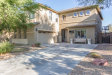 Photo of 18025 W Turquoise Avenue, Waddell, AZ 85355 (MLS # 5775963)