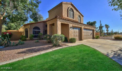 Photo of 4101 E Mercer Lane, Phoenix, AZ 85028 (MLS # 5776078)