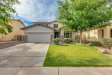 Photo of 3474 E Lafayette Avenue, Gilbert, AZ 85298 (MLS # 5776094)