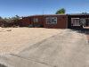 Photo of 3521 W Ross Avenue, Glendale, AZ 85308 (MLS # 5776096)