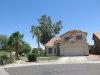 Photo of 8913 W Marconi Avenue, Peoria, AZ 85382 (MLS # 5776100)
