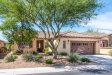 Photo of 12347 W Alyssa Lane, Peoria, AZ 85383 (MLS # 5776117)