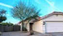 Photo of 129 N 228th Avenue, Buckeye, AZ 85326 (MLS # 5776146)