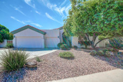Photo of 13169 W Coronado Road, Goodyear, AZ 85395 (MLS # 5776160)