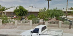 Photo of 2102 E Nancy Lane, Phoenix, AZ 85042 (MLS # 5776191)