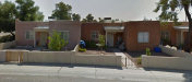 Photo of 2847 N 46th Avenue, Unit 16, Phoenix, AZ 85035 (MLS # 5776197)