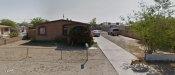 Photo of 4431 S 5th Street, Phoenix, AZ 85040 (MLS # 5776207)