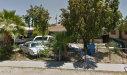 Photo of 6220 S 4th Avenue, Phoenix, AZ 85041 (MLS # 5776218)