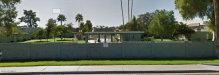 Photo of 2633 W Ocotillo Road, Unit 4, Phoenix, AZ 85017 (MLS # 5776230)