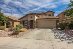 Photo of 11627 W Vogel Avenue, Youngtown, AZ 85363 (MLS # 5776328)