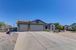 Photo of 10682 W Rancho Drive, Glendale, AZ 85307 (MLS # 5776331)