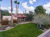 Photo of 7316 E Sunnyside Drive, Scottsdale, AZ 85260 (MLS # 5776553)