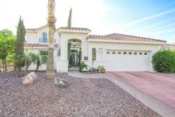 Photo of 23908 S Berrybrook Drive, Sun Lakes, AZ 85248 (MLS # 5776573)