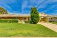 Photo of 10427 W Prairie Hills Circle, Sun City, AZ 85351 (MLS # 5776588)