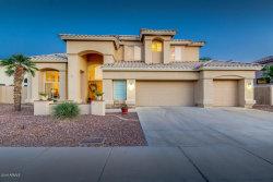 Photo of 6345 W Louise Drive, Glendale, AZ 85310 (MLS # 5776597)