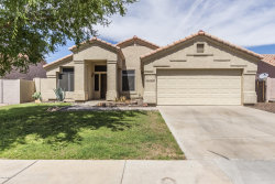 Photo of 17820 N 92nd Lane, Peoria, AZ 85382 (MLS # 5776647)