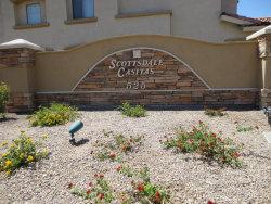 Photo of 525 N Miller Road, Unit 173, Scottsdale, AZ 85257 (MLS # 5776683)