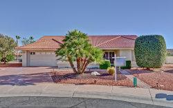 Photo of 21418 N 142nd Drive, Sun City West, AZ 85375 (MLS # 5776751)