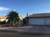 Photo of 2442 W Knowles Avenue, Mesa, AZ 85202 (MLS # 5776755)