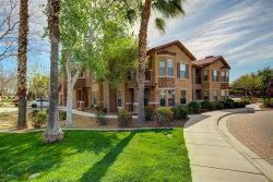 Photo of 14250 W Wigwam Boulevard, Unit 311, Litchfield Park, AZ 85340 (MLS # 5776760)