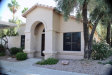 Photo of 14300 W Bell Road, Unit 298, Surprise, AZ 85374 (MLS # 5776771)